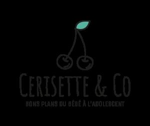 Cerisette & Co